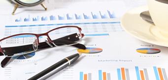 contabilidade evora arraiolos montemor